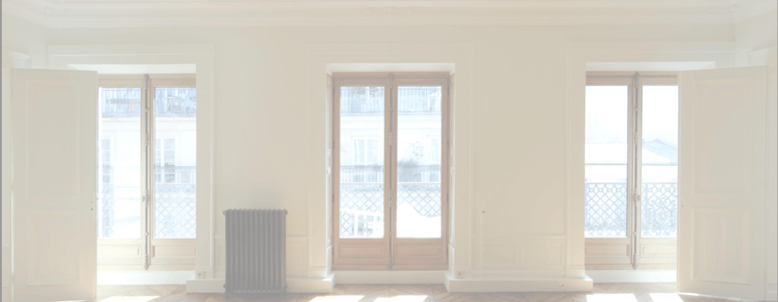 Menuiserie Bourneuf Parigne L Eveque poseur de fenêtre sarthe (72) - devis en 1 minute - les